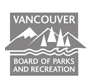 Vancouver - Board of Parks and Recreation
